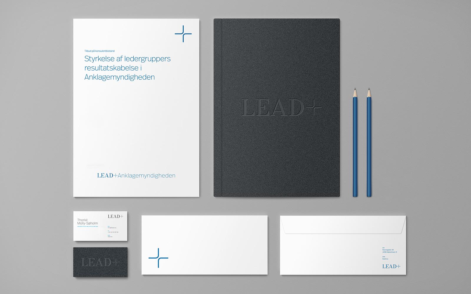 lead_06