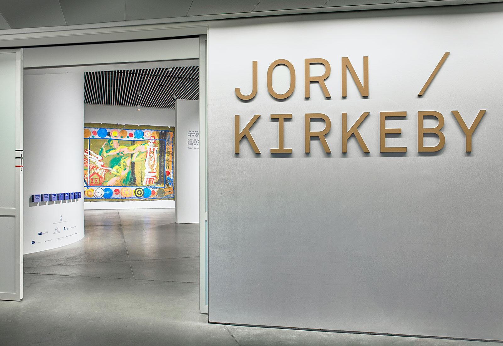 jornkirkeby_17_std