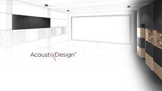 Acoustix-Design_Wire_Cover_test01