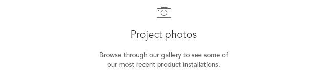 Media-Decor-Project-Photos