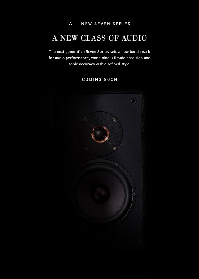 Seven-Series-Coming-Soon
