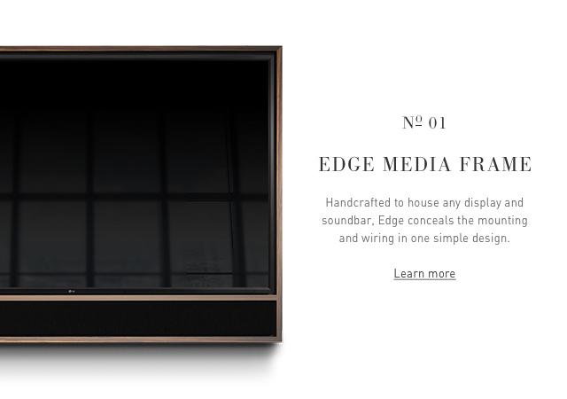 01_Edge_Media_Frame
