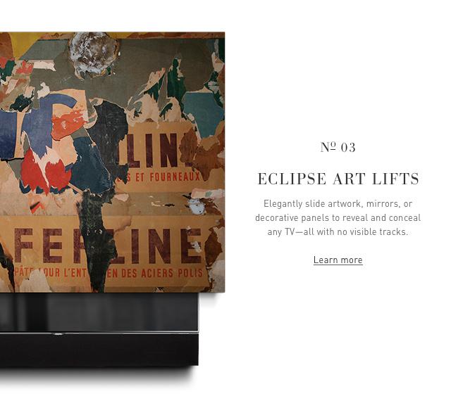 03_Eclipse_Art_Lifts