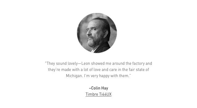 Colin_Hay_Testimonial
