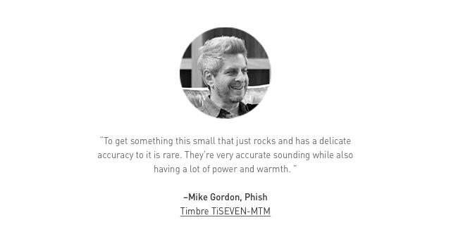 Mike_Gordon_Testimonial