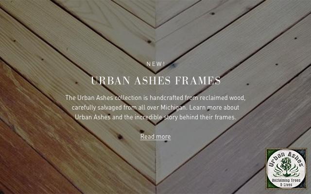 Urban_Ashes_Frames__1_