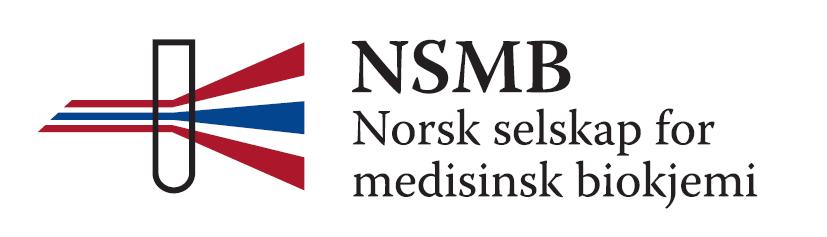 Norsk Selskap for Medisinsk Biokjemi