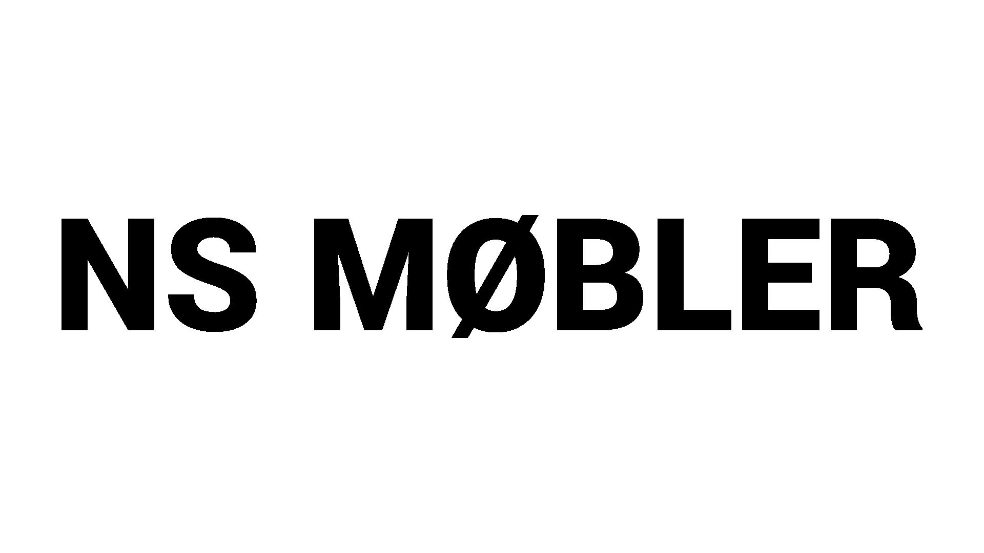 NS Møbler