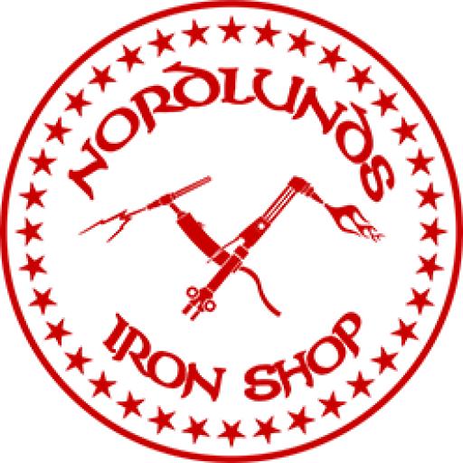 Nordlunds Iron Shop