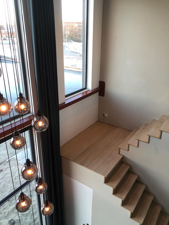 Architect-Den-Haag-Nieuwbouw-woning-interieur-petroleumhaven-01