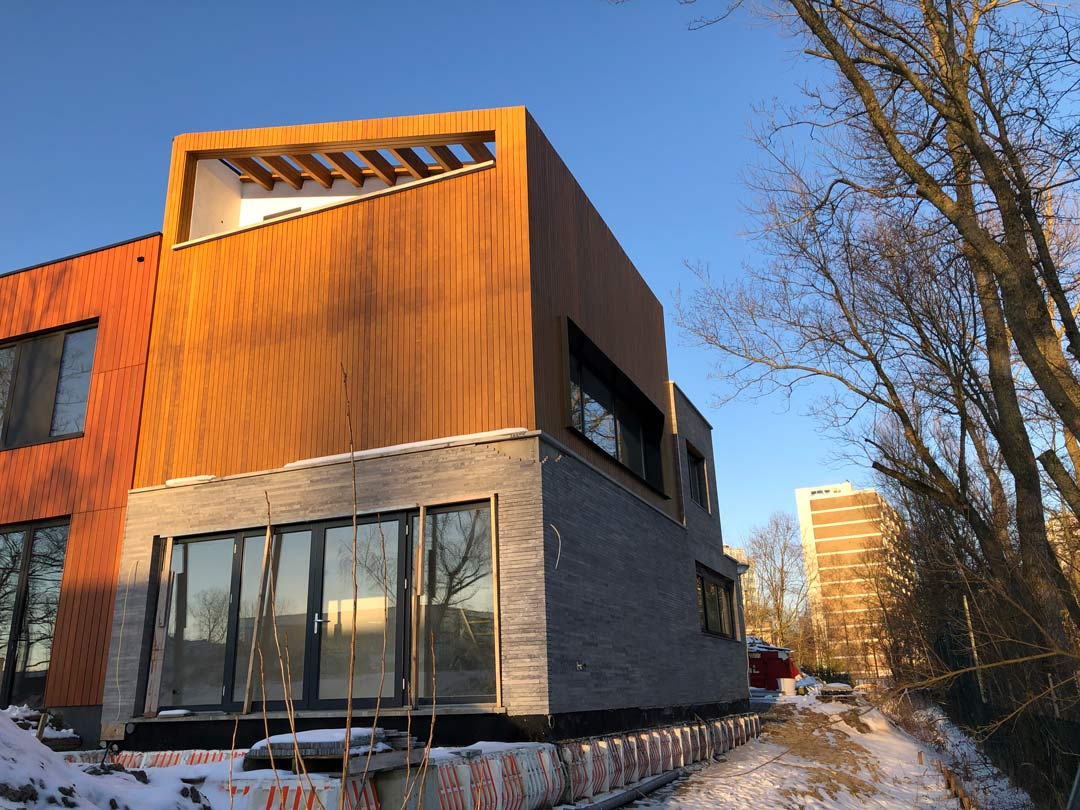nugter-architectuur-Schapenatjesduin-zelfbouw-kavel-den-haag