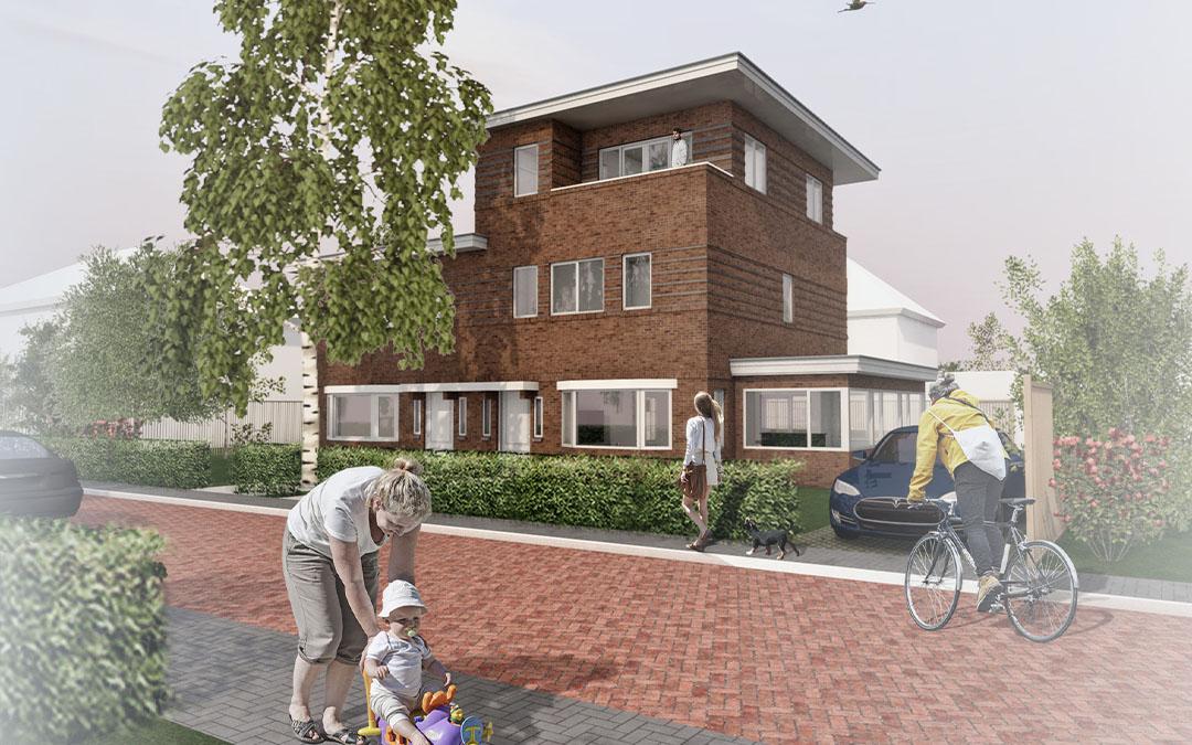 nugter-architectuur-dakopbouw den haag 01