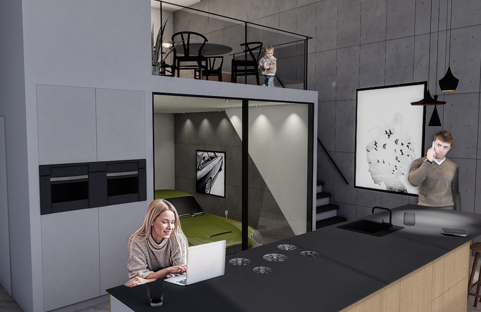 Nugter Architectuur-zelfbouw-kavel-garage-woning-01