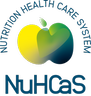 Nutrition Health Care System