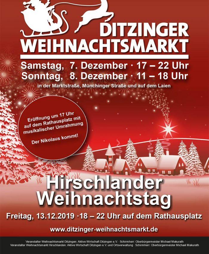ditzinger_weihnachtsmarkt_2019_web