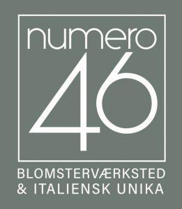 numero46