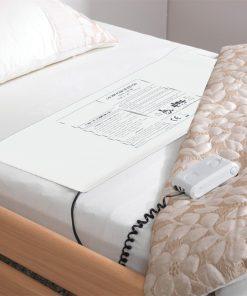 Bed Sensor Mat
