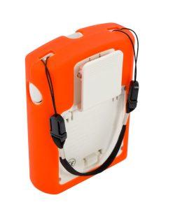 Monitor Box 2 - Nursecall Mats