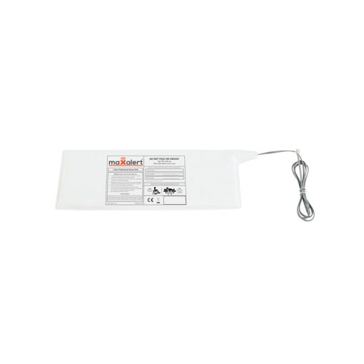 Chair Sensor Mat - Nursecall Mats