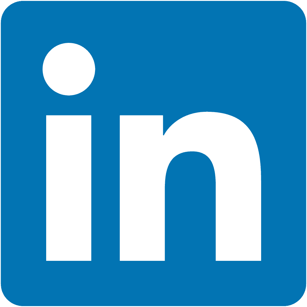 Follow us on LinkedIn - Nursecall Mats
