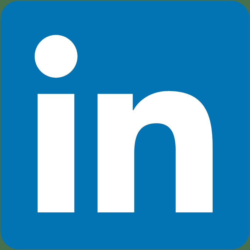Follow us on LinkedIn - Nursecall Mats