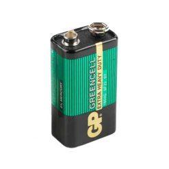 9v Battery - Nursecall Mats