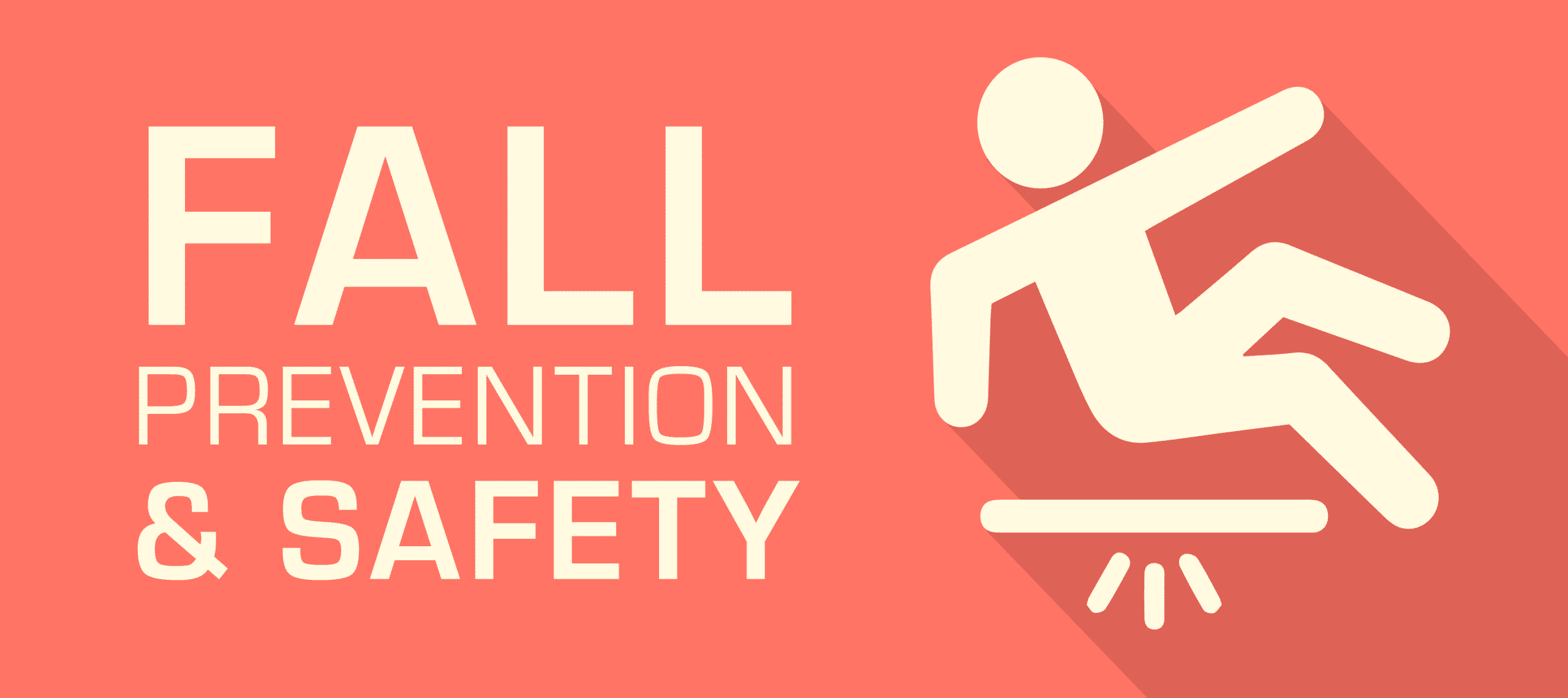 Fall Prevention - Alerta