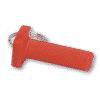 C-Tec Mag Key
