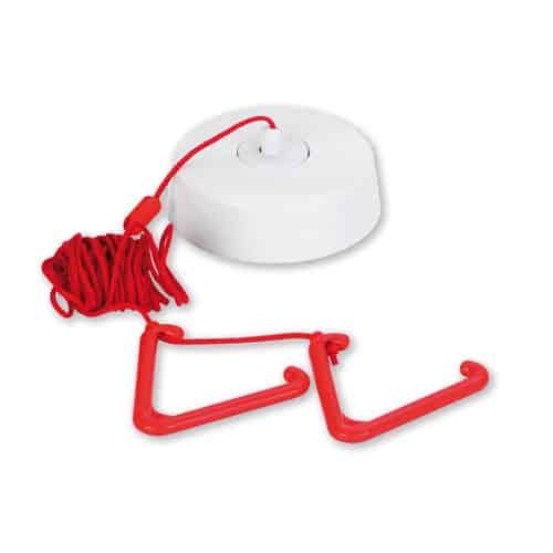 Nursecall-800-Ceiling-Pull-Cord