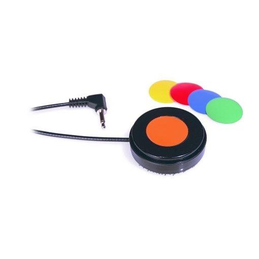 Ultra Sensitive Mini Nurse Call Button
