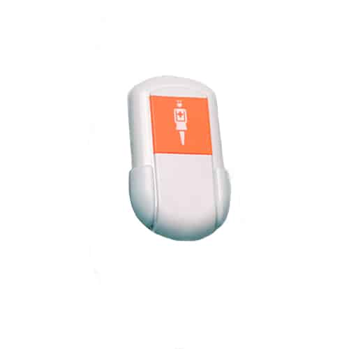 Replacement Push Button for Call Leads – PB2