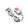 SAS Network II Nurse Call Pear Push Wander Lead – Plug-in Call Button