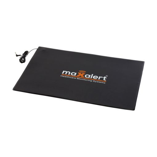 Intercall Floor Sensor Mat