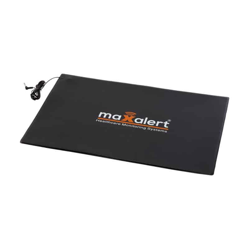 Intercall Floor Sensor Mat