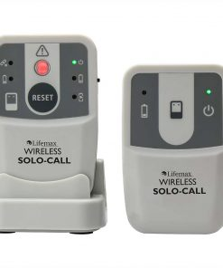 Solo_Call_Pager_Transmitter_Alarm