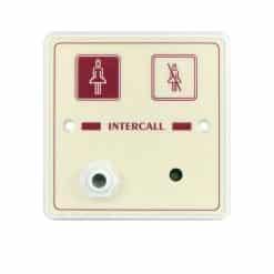 Intercall L622 Standard Call Point