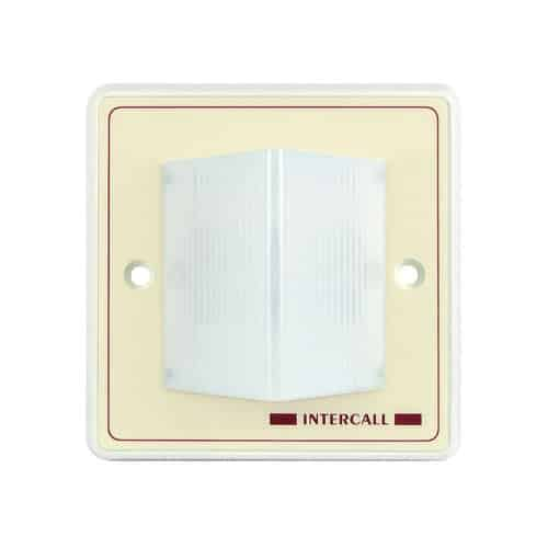 Intercall Over Door Light