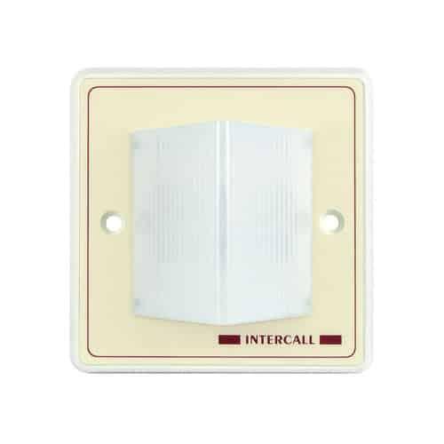 Intercall Over Door Light