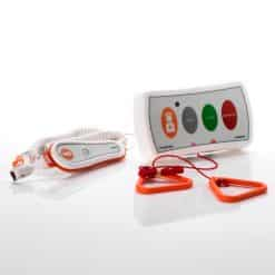Medicare HTM6500S Call Point