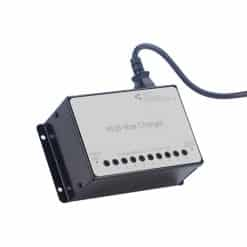 Quantec Ten Way Charger for QT412 Range Transmitters – QT424/10