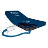 Airflow Mattress 5″ Overlay System – AF5 – High Risk