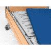 Alerta Emerald2 Overlay Alternating Air Flow Mattress System, High Risk