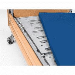 Base Layer Underlay Mattress – 2″ / 50mm
