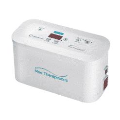 Easycare Air Flow Pump