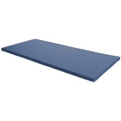 Base Layer Underlay Mattress – 2″ / 50mm