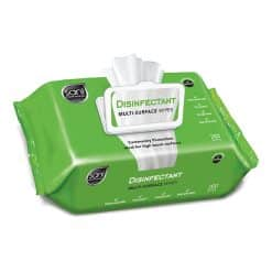 Sani Universal Surface Disinfectant Wipes 200pk