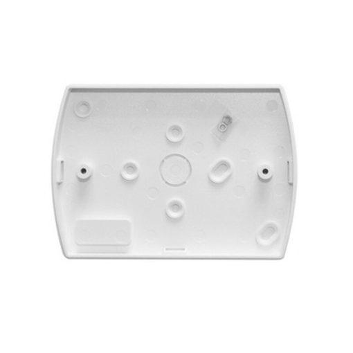 Intercall BB1 Surface Mount Back Box – 5pk
