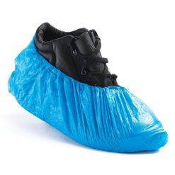 Blue Overshoes – 1000pk
