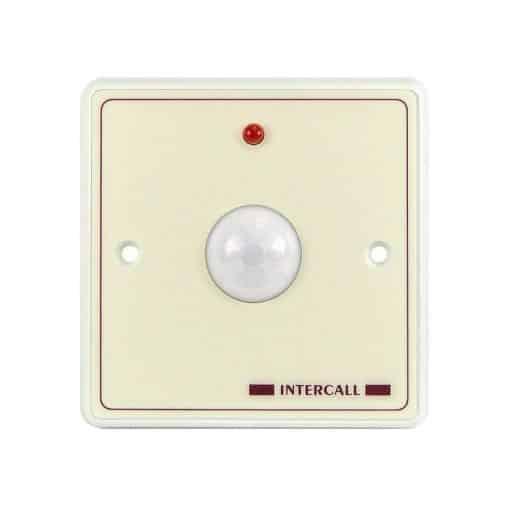 Intercall PIR1 Passive Infra-Red Detector