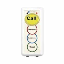 Courtney Thorne 08 Room Call Unit